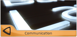 bouton_Communication_270x131px