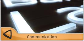 bouton_Communication_270x131px