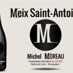 MeixStAntoine-Moreau_Header-960x500