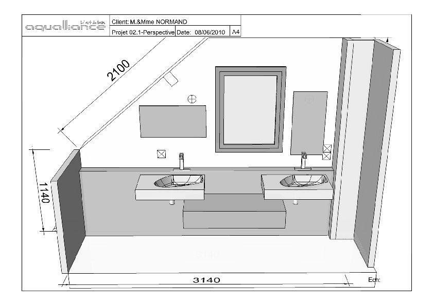 D2010-06-08_NORMAND-Meubles_Projet-2.1_3D-3l4dessus