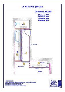 2008-10-24_C1612_ATG_PortesChalet_1-01-D_01-Generale [480x320]