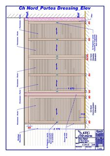 2008-10-24_C1612_ATG_PortesChalet_1-01-D_08-Dressing-Elevation [480x320]