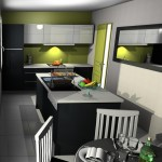 2012-04-07_MILLIERE-CUI_3d01