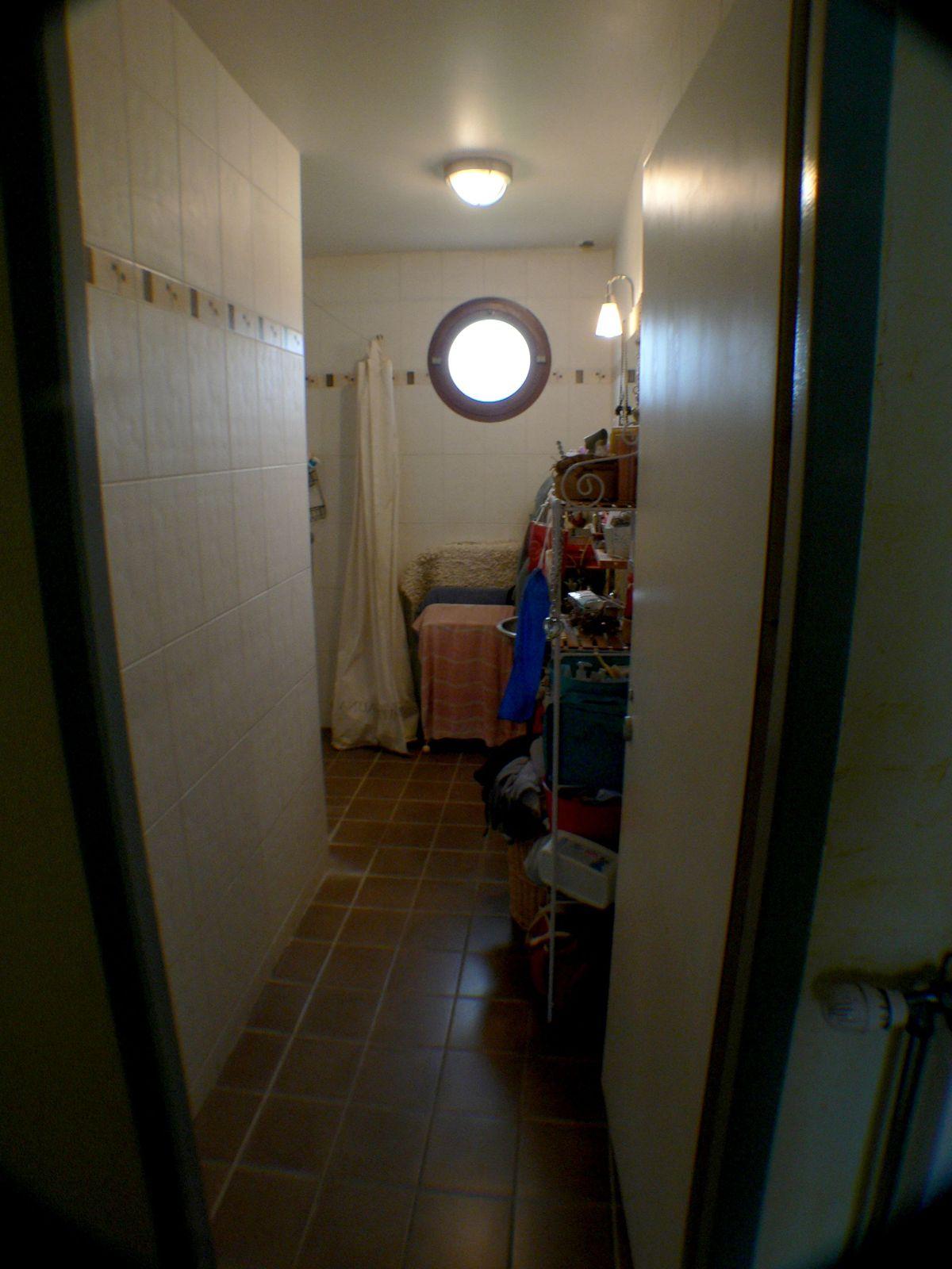 2009-11-16_ROULLET-Dch.Ita_Photos-01_1