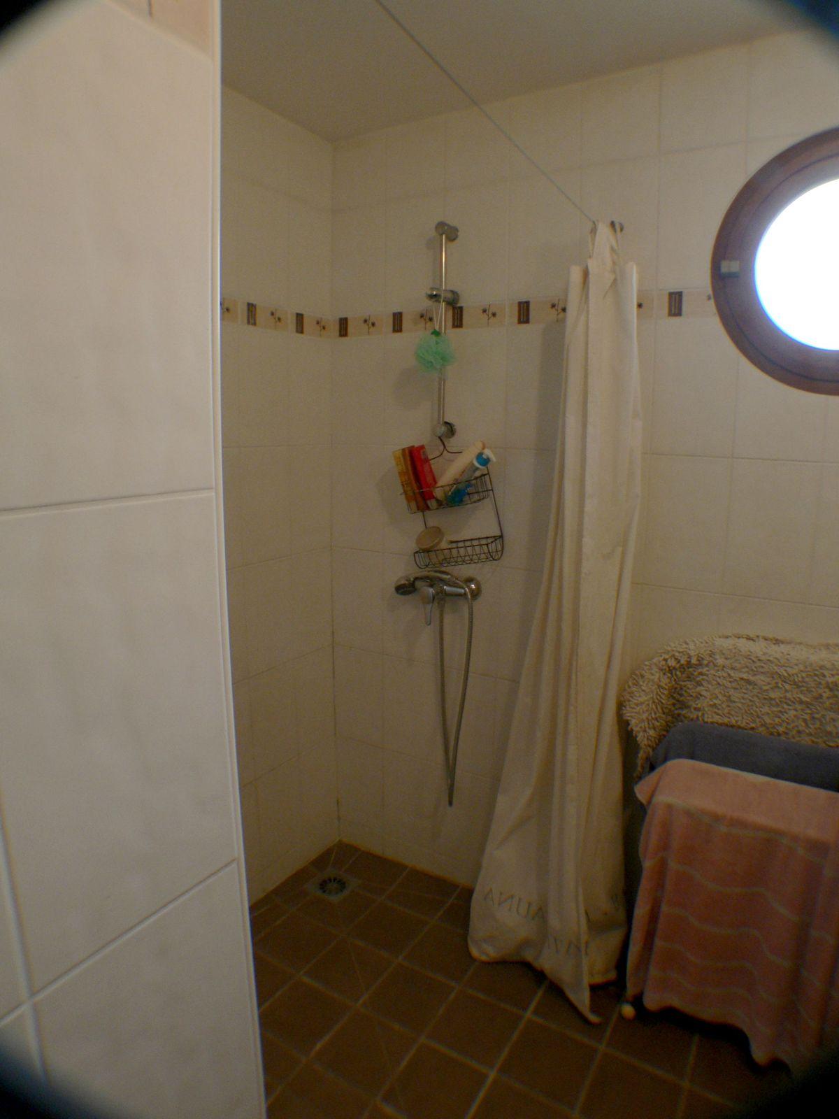 2009-11-16_ROULLET-Dch.Ita_Photos-02_1