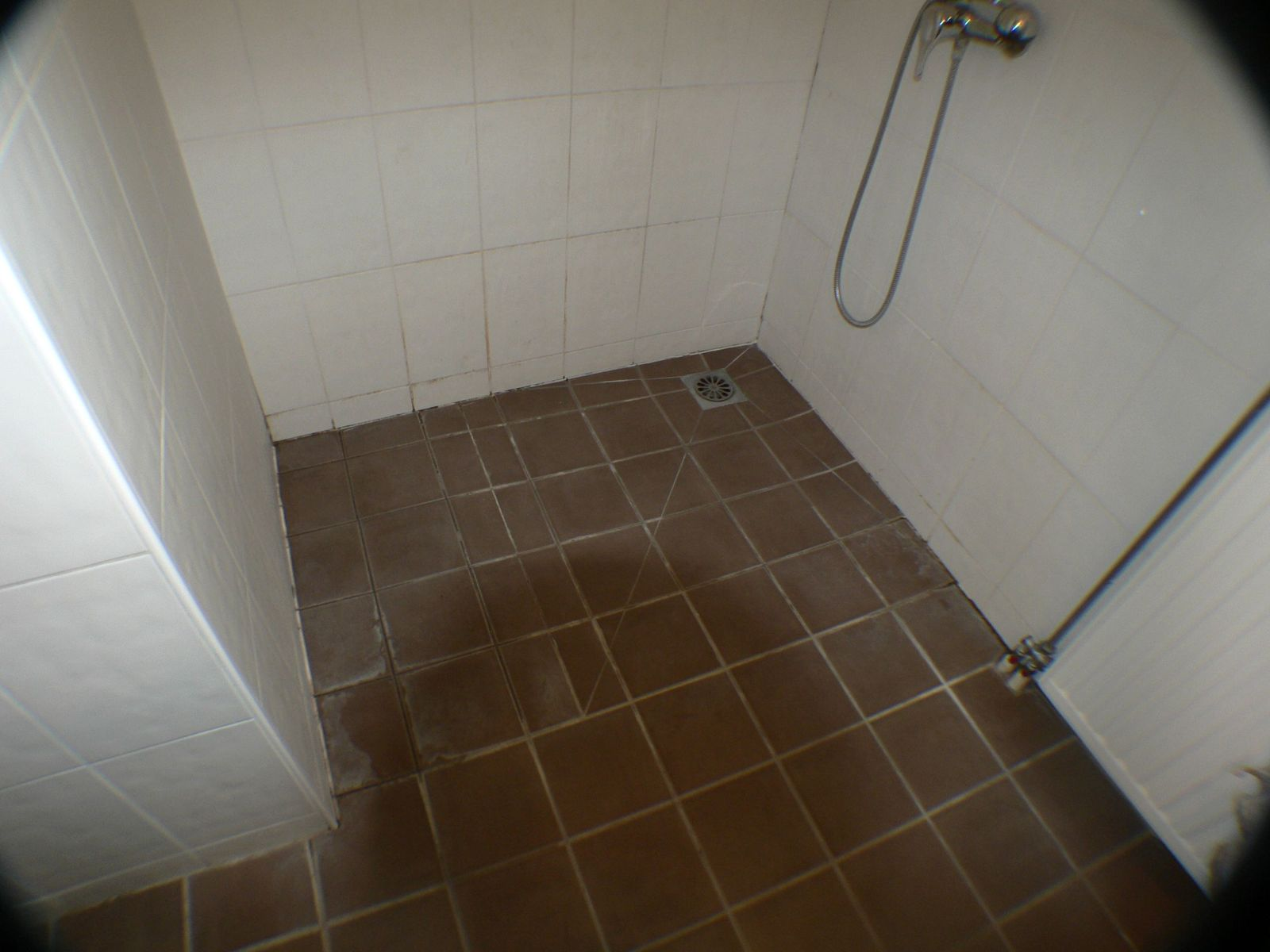 r novation d une salle de douche st loup g ange 71 2 design. Black Bedroom Furniture Sets. Home Design Ideas